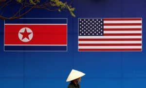 KFAUSA Statement on Thoughts & Expectations Regarding Nearing DPRK-US Summit